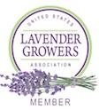 USLGA_Member_Logo_Label