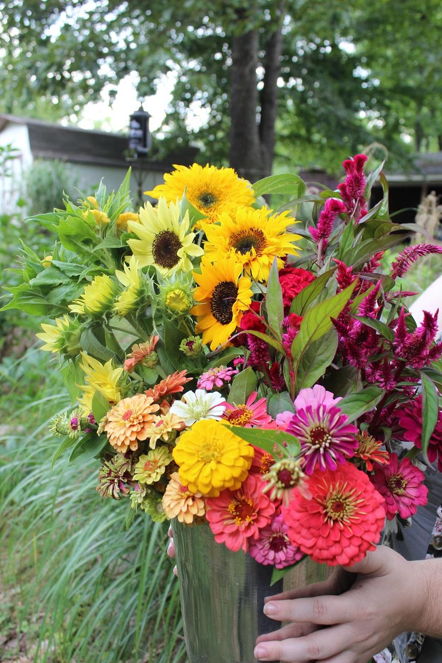 bucket-of-blooms